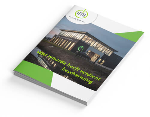 Download de brochure van HTR